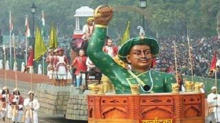 Tipu Sultan controversy: Girish Karnad, BJP MP Prathap Simha receive death threats