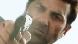 Ghayal Once Again trailer: Sunny Deol goes for the kill!