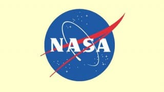 NASA's 'Chemical Laptop' to search for alien life