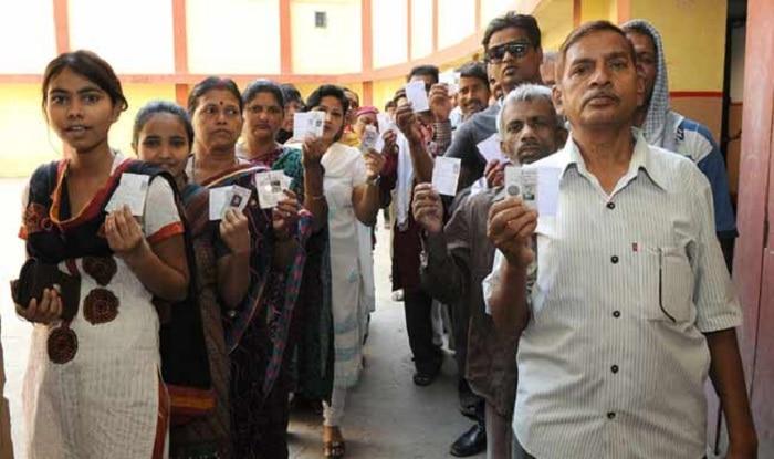 Lok Sabha Elections 2019: Pollachi, Dindigul, Karur, Tiruchirappalli, Perambalur Seats in Tamil Nadu