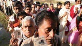 Uttar Pradesh Gram panchayat polls to begin on November 28