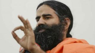 Demonetisation to eradicate dowry, says Baba Ramdev