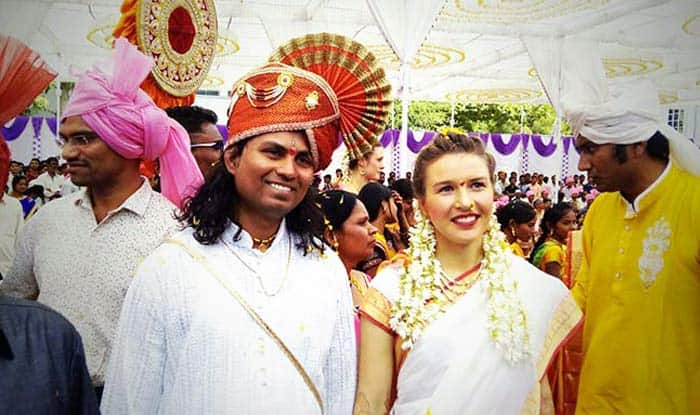 Buddhism dating and marriage