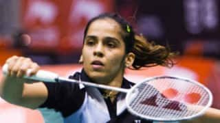 Revamped Premier Badminton League begins on January 2