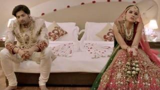 Bang Baaja Baaraat Season Finale - Will Pawan and Shahana's relationship end forever?