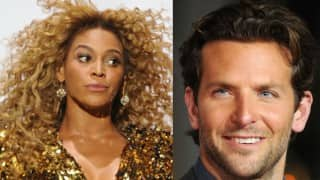 Beyonce to star in Bradley Cooper's directorial