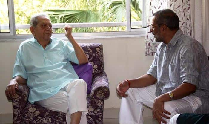 Marathi movies latest full movie 2015 natsamrat