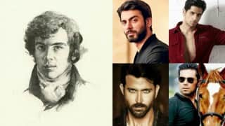 9 Bollywood actors we would love to see play Modern Darcy!