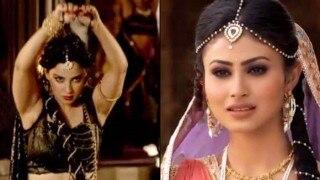 Naagin: Shivanya takes revenge by killing Suri with a trishul