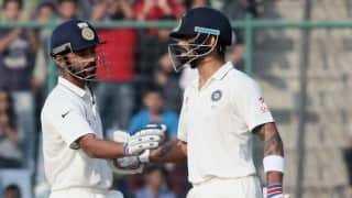 India vs South Africa 4th Test 2015: Free Live Streaming of IND vs SA Day 4 on starsports.com & Hotstar
