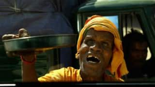 Of 3.72 lakh Indian beggars, 21 percent are educated up to standard 12: Census 2011
