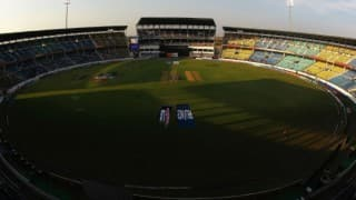 India vs South Africa Test series 2015: ICC to review Nagpur Test pitch