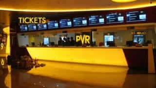 PVR Cinemas to expand to 14 tier II cities of India