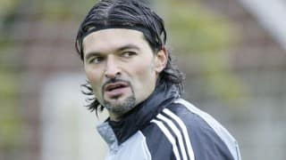 Pavel Srnicek former Newcastle United goalkeeper passes away