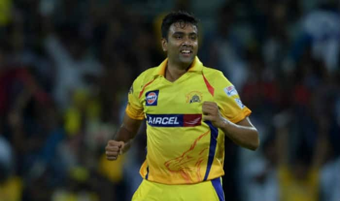 ... Pune & Rajkot will have their eyes on during IPL 2016 players' draft