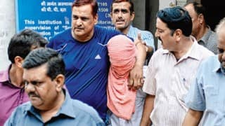 Nirbhaya Rape Case: Juvenile rapist officially released from police custody and put under NGO care