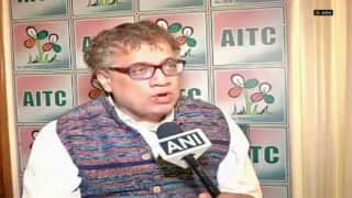 Juvenile Justice Bill should be passed after healthy discussion: TMC