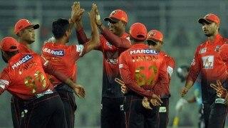 Bangladesh Premier League 2015 Comilla Victorians vs Chittagong Vikings live cricket streaming of COV vs CV BPL T20