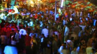 Bengaluru: Night life hours extended for Christmas and New Year; pubs, restaurant to remain open till 1 AM