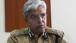 B S Bassi House row: AAP steps up attack; says police commissioner stopping FIR against brother