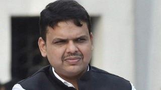 Shiv Sena blasts Devendra Fadnavis for backing Advocate General on separate Vidarbha