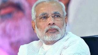 Modi to lay foundation of Delhi-Dasna-Meerut expressway