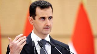 Cessation of hostilities in Syria backed by US and Russia helps bring an agreement