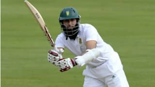 SA 121/10 | STUMPS | India vs South Africa 4th Test 2015 Day 2 Live Cricket Score Updates: IND vs SA in 49.3 Overs