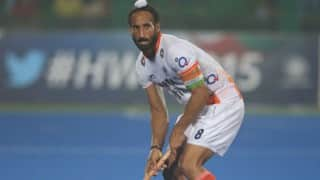 India vs Netherlands Hockey Live Streaming: Watch Hockey World League Finals live online on starsports.com