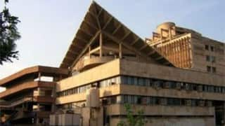 IIT Delhi's supercomputer one of the fastest in the world, says US based tech giant NVIDIA