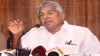 सर्वोच्च न्यायालय ने केरल में शराब बंदी बरकरार रखी