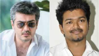 Ajith, Vijay fans face-off in hilarious 'Epic Rap Battle' contest