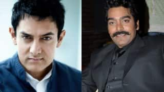 Wrong to criticise Aamir Khan for intolerance remarks: Ashutosh Rana