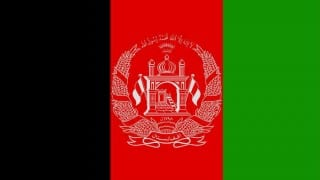 Pakistan, Afghanistan, US discuss stalled Afghan peace talks