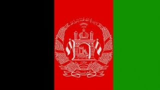 91 militants killed in Afghanistan: Ministry