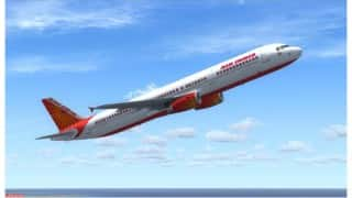 Air India announces two special plans for New Year