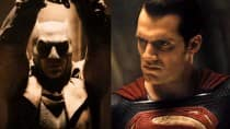 Batman v Superman: Dawn of Justice new sneak peek video