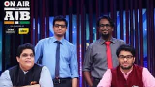 Why On Air with AIB should be renewed for season two