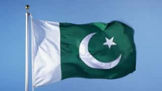 US citizens alerted to 'terror threat' in Islamabad