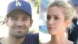 Possible cause of Kristin Cavallari's brother's death revealed