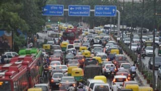 Auto makers term NGT order on diesel vehicles as 'ridiculous'