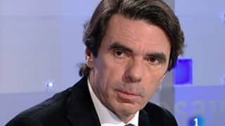 ETA members on trial for plot to kill Jose Maria Aznar in missile attack
