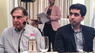 Tata Trusts ties-up with Khan Academy for free online education