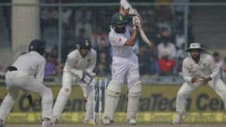 India vs South Africa 4th Test 2015: Free Live Streaming of IND vs SA Day 5 on starsports.com & Hotstar
