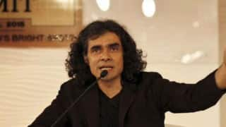 Imtiaz Ali launches project for budding content creators