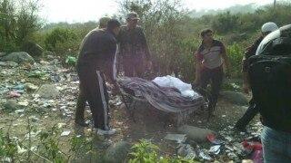 Jammu and Kashmir: Blast in a village in Udhampur district; 2 dead