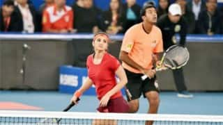 Indian Aces ace Japan Warriors for seventh win in IPTL 2