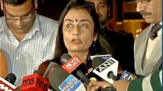 CBI denies seizing confidential files from Arvind Kejriwal office; slams AAP chief for spreading false propaganda