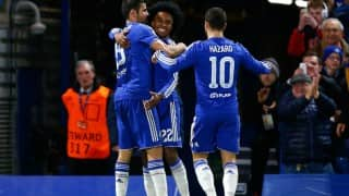 Chelsea vs Leicester City, Barclays Premier League 2015-16 Free Live Streaming: Watch Free Live Stream and Telecast on Star Sports and Hotstar