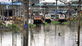 Chennai Rains: After heavy rains paralyse city, Tamil Nadu tries to restore normalcy